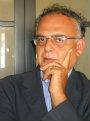 Pier Luigi Pollini