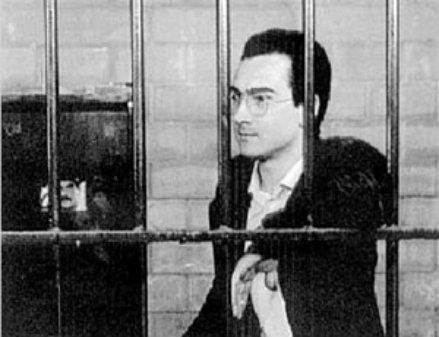 Roberto Sandalo