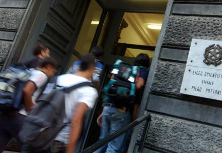Maturità 2013 - Tracce, soluzioni e prove svolte degli esami di stato