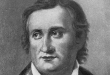 Thomas Seebeck