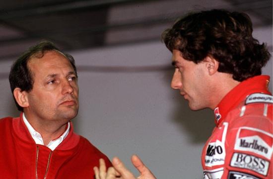 Senna (onfophoto)