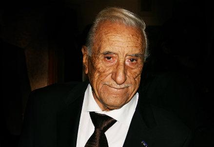 Mario Spallone
