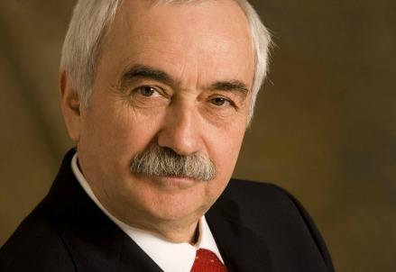 Ugo Sposetti (Infophoto)