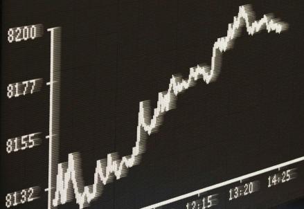 Il Pil sembra destinato a crescere, ma l'occupazione? (Infophoto)