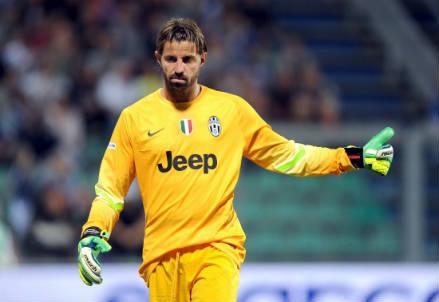 Calciomercato inter news ausilio la priorit l 39 attaccante 12 e 11 luglio 2015 analisi - Luifel terras ijzeren smeden ...