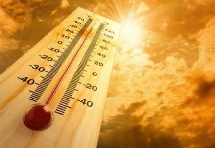 Termometro - Infophoto