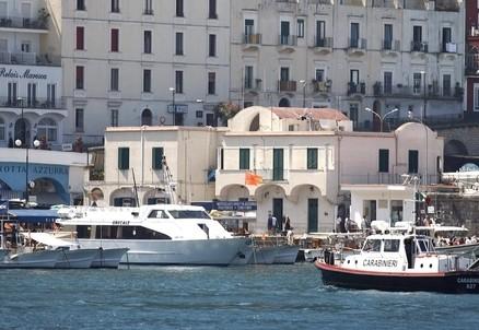 Capri (Infophoto)
