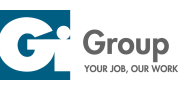 GiGroup Accademy