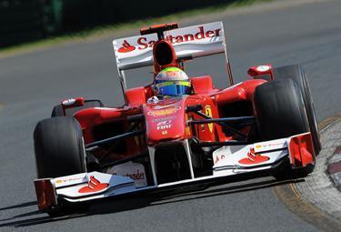 Massa prew Sepang_R375.jpg