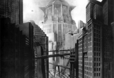 La Nuova Torre di Babele