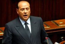 Berlusconi-parla-Camera_FN1.jpg