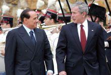 Bush-Berlusconi_FN1.jpg
