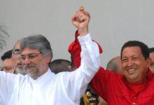 Chavez-Lugo_FN1.jpg