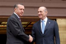 Erdogan_Olmert_FN1.jpg