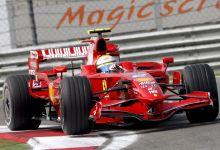 Ferrari-Massa_FN1.jpg