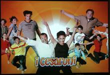 I Cesaroni_FN1.jpg