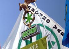 Lega_Nord_Vessillo_FN1.jpg