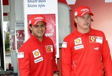 Massa-Raikkonen_FN1.jpg