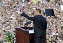 GERMANIA/ Dopo l'euforia per Obama, la domanda è: quale impegno chiederà al nostro Paese?