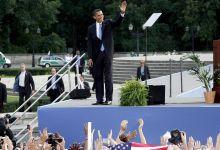 Obama-Berlino2_FN1.jpg