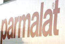 Parmalat_FN1.jpg