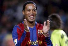 Ronaldinho_FN1.jpg