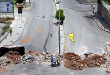 barricata_hezbollah_FN1.jpg