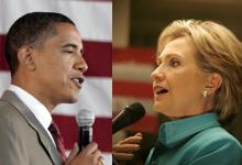 obama_clinton_FN1.jpg