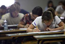 studenti maturità_FN1.jpg