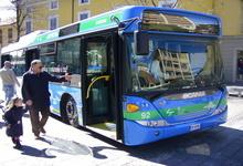 Autobusbioetanolo_FN1.jpg