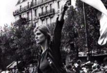 '68, una rivoluzione borghese che ha generato la «dittatura del desiderio»