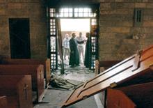 Chiesa_irachena_sfondata_FN1.jpg