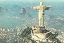 Cristo-Rio_FN1.jpg