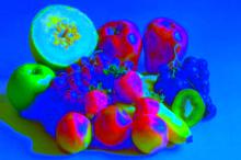 Frutta_vision_FN1.jpg