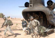 Guerra-Iraq2_FN1.jpg
