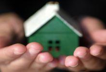 Housing_FN1.jpg