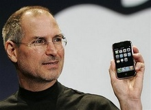 Jobs_iphone_FN1.jpg