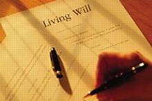 Living-Will_FN1.jpg