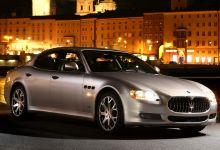 Maserati-4porte_FN1.jpg
