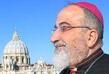 Monsignor_Rahho_FN1.jpg
