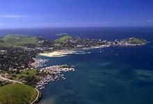 Port_Moresby_FN1.jpg