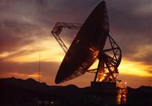 Radiotelescopi_FN1.jpg