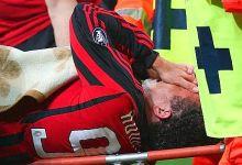 Ronaldo-infortunio_FN1.jpg