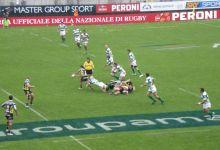 Rugby-final10.jpg