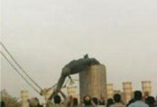 Statua-Saddam-abbattuta_FN1.jpg