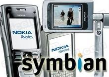 Symbian_FN1.jpg