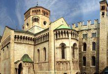 Trento-duomo_FN1.jpg