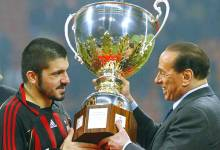 Trofeo_Berlusconi_FN1.jpg