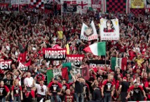 Ultras_Milan_FN1.jpg