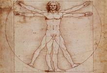 Vitruvian-Man_FN1.jpg